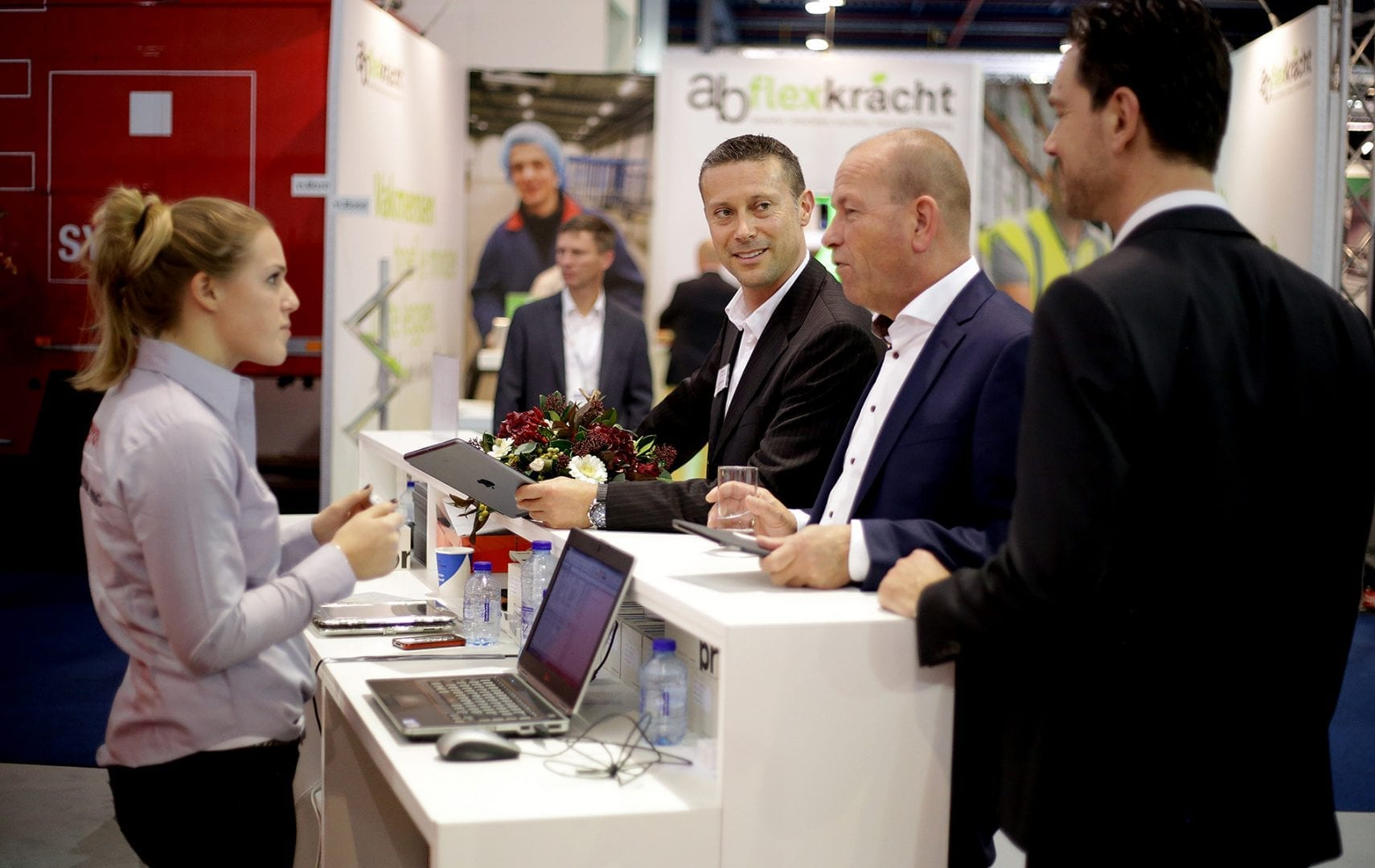 dst_toyota-beurs-experience_05