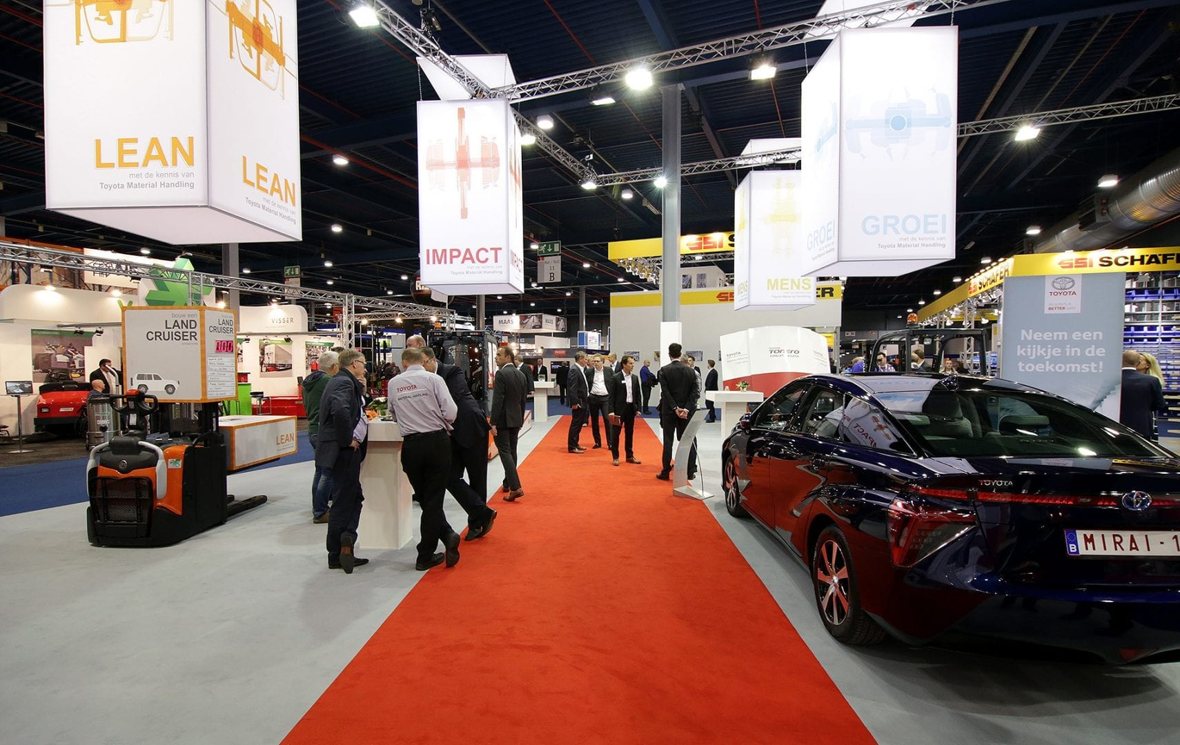 dst_toyota-beurs-experience_06