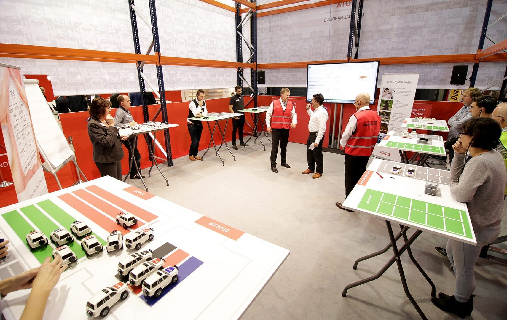 dst_toyota-beurs-experience_10