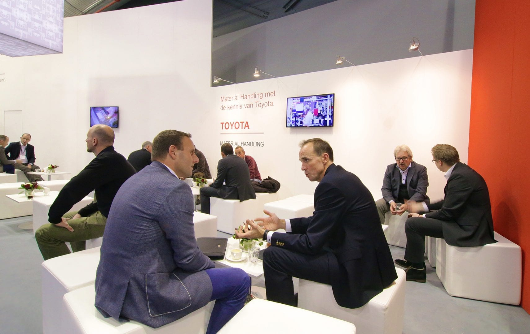 dst_toyota-beurs-experience_23